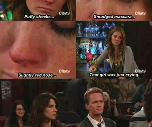 funny, barney, and lol image