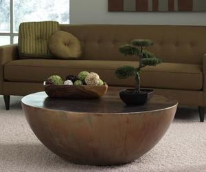 coffee table, modern coffee tables, and lift top coffee table image
