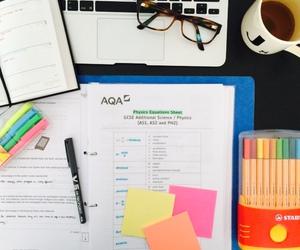 book, motivation, and organization image