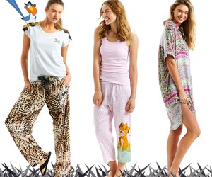 lion king, pyjamas, and peteralexander image