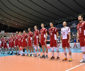 volleyball, worldcup, and siatkówka image
