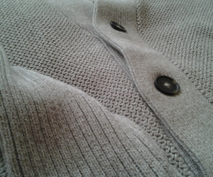 button, fabric, and shirt image