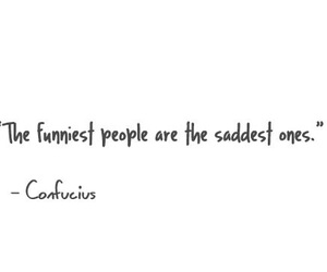 funny, people, and quotes image