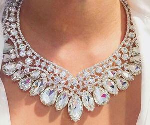 beautiful, diamond, and beauty image