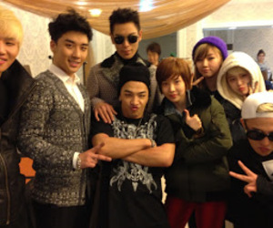 big bang, g-dragon, and jiyong image