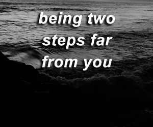 infinity and Lyrics image