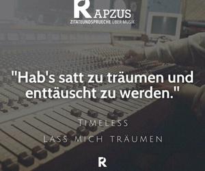 german and Lyrics image