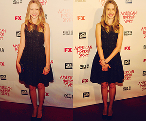 ahs, pretty, and taissa image