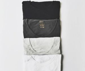 shirts and simple image