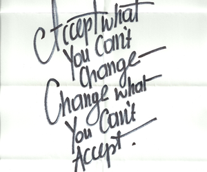 quote, change, and accept image