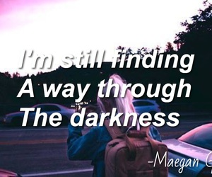 grunge, poem, and quotes image