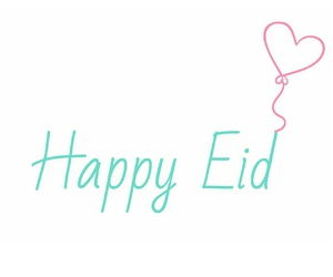 happy eid, eid al adha, and eid 2015 image