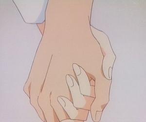kare kano, kareshi kanojo no jijou, and anime shojo image