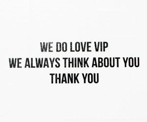 VIP and bigbang image