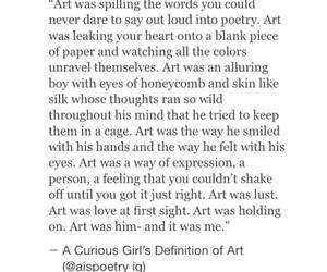 art, artwork, and bambi image