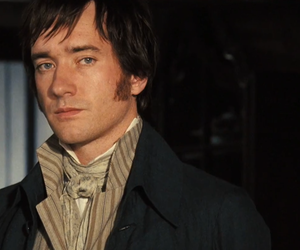 mr darcy and pride and prejudice image