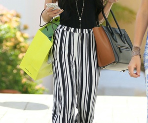 fashion, vanessa hudgens, and style image