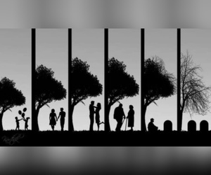relationships and love image