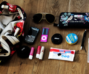 accessories, hollister, and photography image