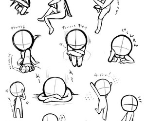 como dibujar image
