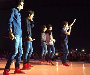 cd9, freddy leyva, and bryan mouque image