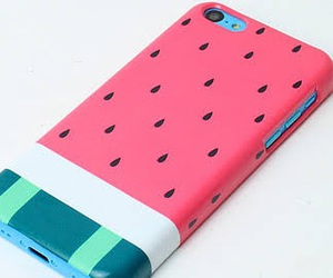 cases for iphone 5c image