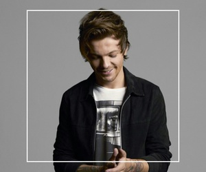 prominent, 1d, and larry stylinson image