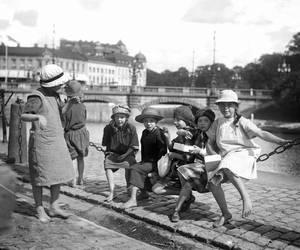 goteborg, gothenburg, and history image