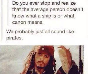 ship, canon, and fandom image