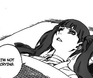 anime, manga, and bleach image