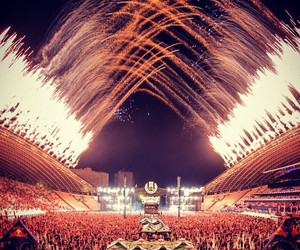 umf and ultraeurope image
