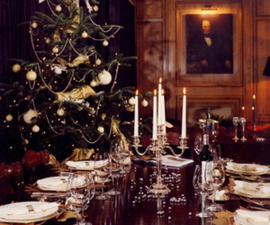 christmas and misswallflower image
