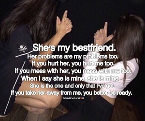 161 Images About My Kind Of Friend On We Heart It See More About