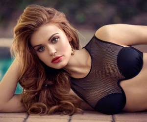 holland, holland roden, and hq image