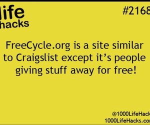 life hack, cool, and free image