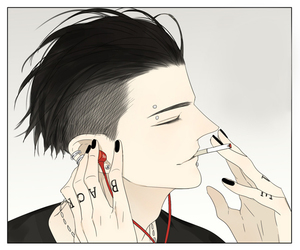 old xian image