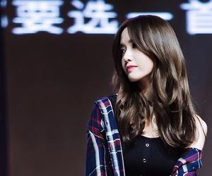 yoona, girls generation, and kpop image