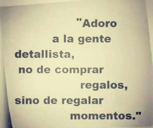 momentos, frases, and amor image