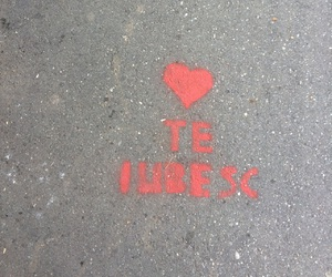 aww, love, and street image