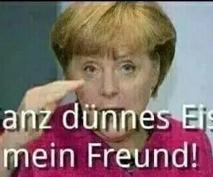 german, germany, and meme image