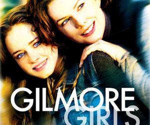 gilmore girls image