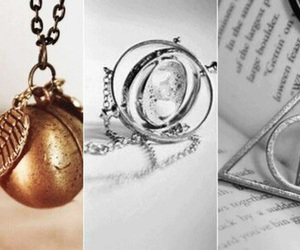 harry potter, hermionegranger, and hogwarts image