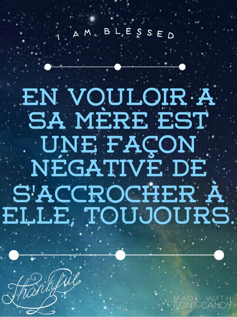 Image About Amour In Textequotesmotivation By Viqueen