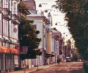 old, russia, and kostroma image