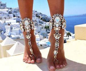 summer, jewelry, and accessories image