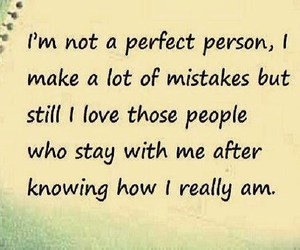 i love, stay with me, and mistakes image