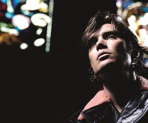 actor, cillian murphy, and irish image