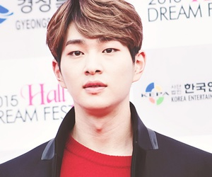 k-pop, Onew, and lee jinki image