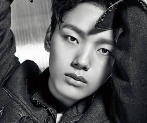 yeo jin goo image