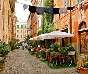 rome and italy image